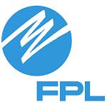 Florida Power & Light Co
