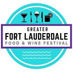 gfl food and wine
