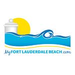 Fort Lauderdale Beach Improvement District