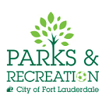 city of fort lauderdale parks and rec