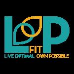 LOOP Fit