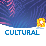 broward county cultural division